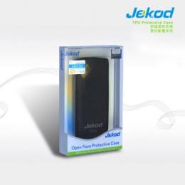 Jekod Samsung S8530 Wave II Black