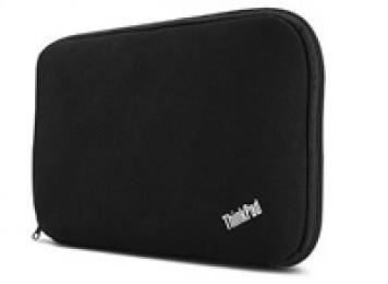 LENOVO pouzdro ThinkPad 11W Case Sleeve reversible - pro notebooky do velikosti 11