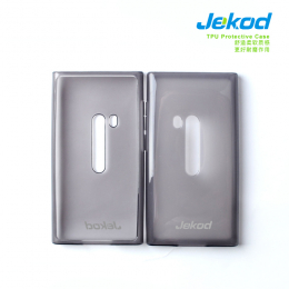 Jekod Nokia N9 černý