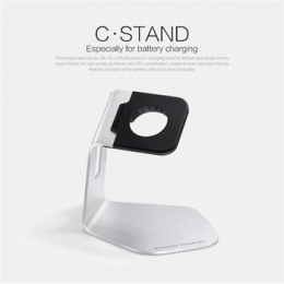 Nillkin C Stand pro Apple Watch 38-42 mm