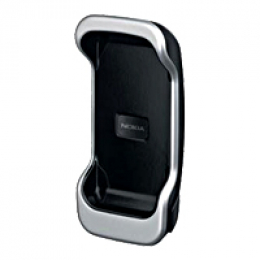 Nokia Mobile Holder CR-48
