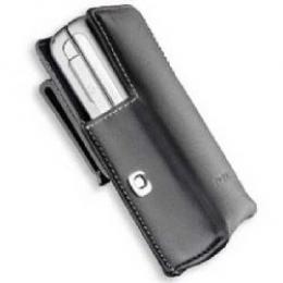 Nokia CP-74 kožené pouzdro