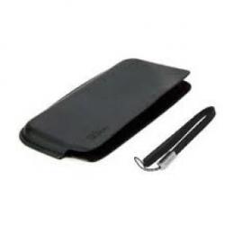 Nokia CP-384 Black
