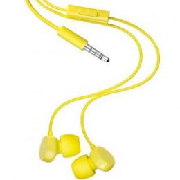 Nokia WH-208 Yellow