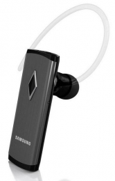 Samsung HM3200 Mono Headset