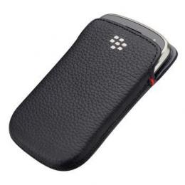 Pouzdro BlackBerry ACC-38857-201 pro BlackBerry 9900