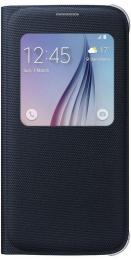 Pouzdro Samsung EF-CG920BB černé