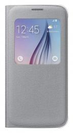 Pouzdro Samsung EF-CG920BS stříbrné