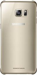 Pouzdro Samsung EF-QG928CF pro Samsung Galaxy S6 Edge Plus
