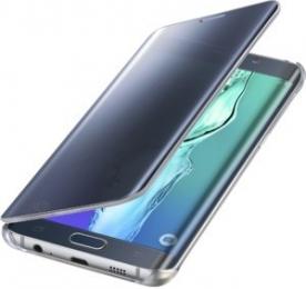 Pouzdro Samsung EF-ZG928C stylové pouzdro pro Samsung Galaxy Edge Plus