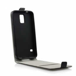 Pouzdro Slim Flip Flexi pro Samsung i9070 Galaxy S Advance