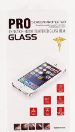 Pro Screen Protector Tvrzené Sklo H pro Apple iPhone 4S