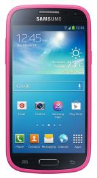 Pouzdro Samsung EF-PI919BP růžové