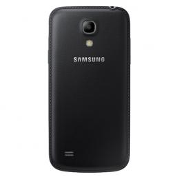 Samsung i9195 kryt baterie BLACK EDITION