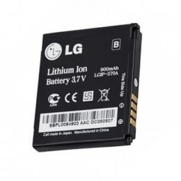 LGIP-570A LG Baterie 900mAh Li-Ion