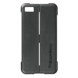 ACC-49533-201 BlackBerry Zadní Kryt pro Z10 Black