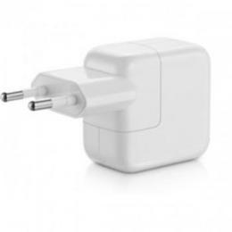 Apple MD836ZM Original Cestovní USB Dobíječ 12W (EU Blister)