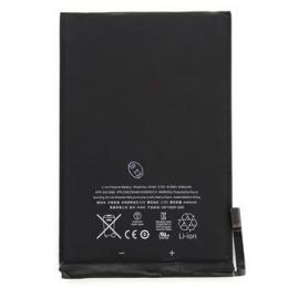 OEM iPad mini Baterie 4440mAh Li-Ion Polymer (Bulk)