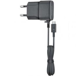 AC-20e Nokia microUSB Cestovní Dobíječ (Bulk)