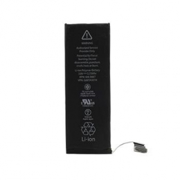 OEM iPhone 5C Baterie 1510mAh Li-Ion Polymer OEM (Bulk)