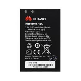 HB505076RBC Huawei Baterie 2100mAh Li-Ion (Bulk)