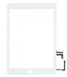 iPad Air Dotyková Deska White OEM