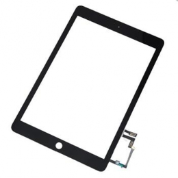 iPad Air Dotyková Deska Black OEM