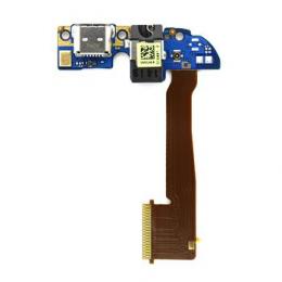 HTC ONE M8 Flex Kabel vč. Dobíjecího Konektoru