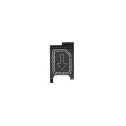 Sony D6603 Xperia Z3 / Z3compact Držák SIM Karty