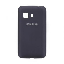 Samsung G130 Galaxy Young2 Black Kryt Baterie