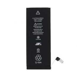 OEM iPhone 6 Baterie 1810mAh Li-Ion Polymer (Bulk)