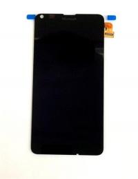 Nokia Lumia 640 Dotyková Deska + LCD Display