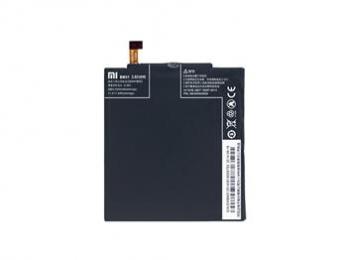 BM31 Xiaomi Baterie 3050mAh Li-Ion (Bulk)