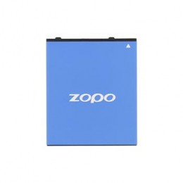 BT28S ZOPO Baterie 1700 mAh pro ZP580 (Bulk)