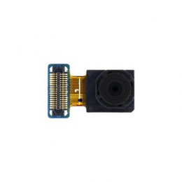 Samsung G925 Galaxy S6 Edge Přední Kamera 5mpx