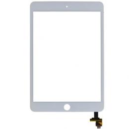 iPad 3 mini Dotyková Deska vč. IC White OEM