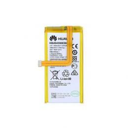 HB494590EBC Honor Baterie 3000mAh Li-Pol (Bulk)