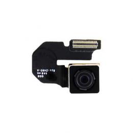 iPhone 6 Zadní Kamera 8mpx