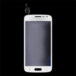 Samsung G386 Galaxy Core LTE Dotyková Deska White (Service Pack)