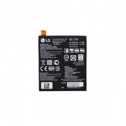 BL-T16 LG Baterie 2920mAh Li-Ion (Bulk)