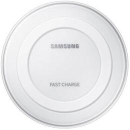 EP-PN920BWE Samsung Podložka pro Bezdrátové Nabíjení White (EU Blister)