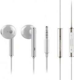Huawei AM115 Stereo Headset White (Bulk)