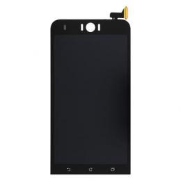 LCD Display + Dotyková Deska Asus ZenFone Selfie ZD551KL