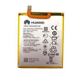 HB416683ECW Huawei Baterie 3450mAh Li-Pol (Bulk)