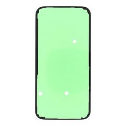Samsung G930 Galaxy S7 Lepicí Folie pod Kryt Baterie