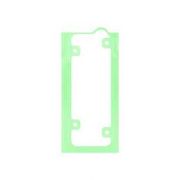 Samsung G930 Galaxy S7 Lepicí Folie pod Baterii
