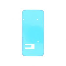 Samsung G935 Galaxy S7 Edge Lepicí Folie pod Kryt Baterie