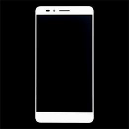 Honor 5X LCD Display + Dotyková Deska White