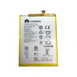 HB396693ECW Huawei Baterie 4000mAh Li-Ion (Bulk)