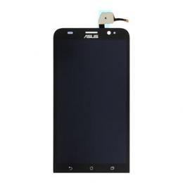 LCD Display + Dotyková Deska Asus ZenFone 2 ZE550ML